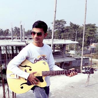 Abdur Rouf - guwahati, , India