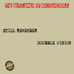 Double Vision sung by Gentlemen of rock and roll