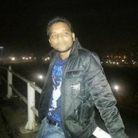 TERI AWAZ sung by Kishore Kakade