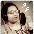 Ae ri jaane na dungi sung by Priyanka Mitra