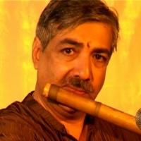 Dault Takat sung by Surjit Singh