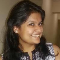 Sibeli Mukherjee - Kolkata, , India