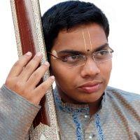 Bhajare MAnasa