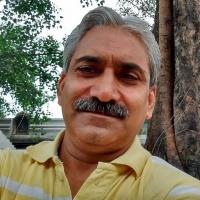 Yogendra Nagpal - , ,
