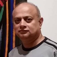 Shashi Kumar - Bengaluru, Karnataka, India