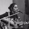 Moon - Banat K Bagga, Acoustic