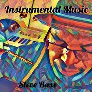 Steve Bass, Steve
