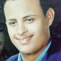 MAJED ALTASHI - Other, Sana, Yemen