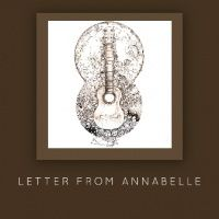 Letter from Annabelle