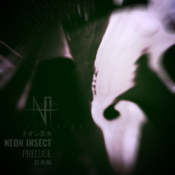 Prelude sung by Neon Insect