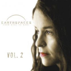 The Robbery sung by Earthspaces