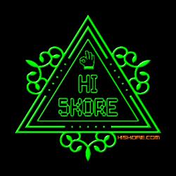 hi5kore _ Fiona Corrine - Standing Still sung by hi5kore