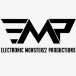 Electronic Monsterzz