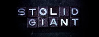 Stolid Giant , Stolid Giant