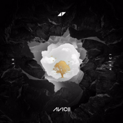 Avicii - Friend of Mine (feat. Vargas & Lagola) sung by Edm To Infinity