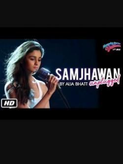 Main tenu samjhawan ki sung by Rajshree Chaudhary