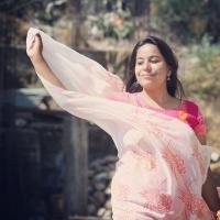 Ankita Srivastava - , ,