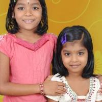 Krishnan Pachiyappan - , ,