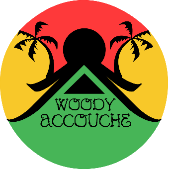 Woody Accouche Project