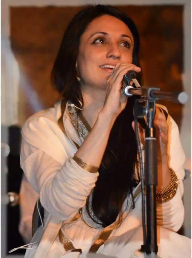 Sonam Kalra & The Sufi Gospel Project , Profile photo