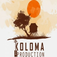 Candle of hope sung by koloma