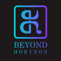 AayaSimhasthAayaReBeyondHorizonDotWAVstudiosOfficial sung by Beyond Horizon