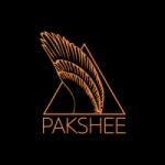 RaahPiya sung by Pakshee