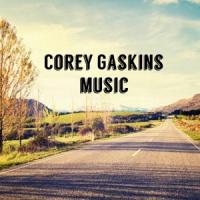 Corey Gaskins - Lynchburg, Virginia, United States