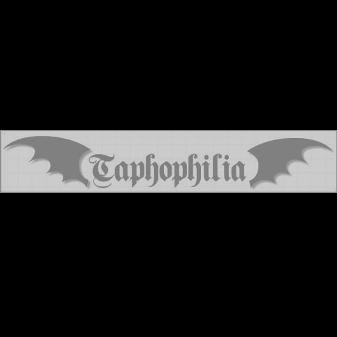 Taphophilia  - Quebec, Quebec, Canada