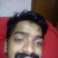 Blr Vijay - , ,