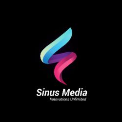 Naa Adugula sung by Sinus Media