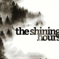 Shining Hours - New York, New York, United States