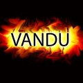 Good Night & Good Morning sung by Vandu Singer