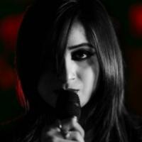 Sajna sung by Malaika Faisal