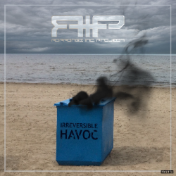 Havoc (feat. Sahra Wagenknecht) sung by R.I.P. (ROPPONGI INC. PROJECT)