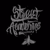 Trapped In Rhymes - Street Academics , HipHop