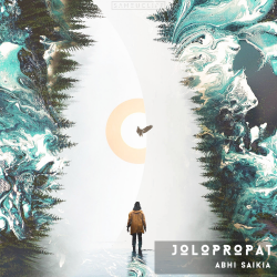 Jolopropat (ft. Shankuraj Konwar & Kangkan Rabha) sung by Rainforest Records
