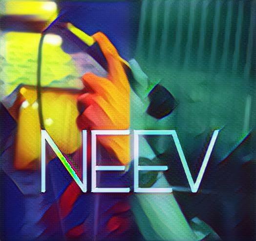 NEEV , neev