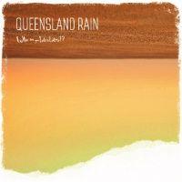 Queensland Rain