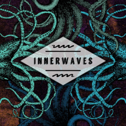 StayaWhile sung by InnerWaves