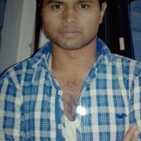 Nasir Hussain - , ,