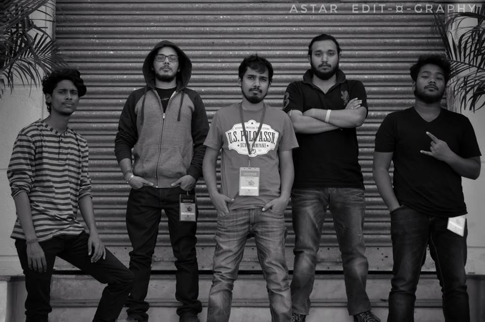 Unnamed 5 , live at jyortimoy school of law west bengal