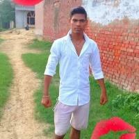 Ghanshyam Yadav - , ,