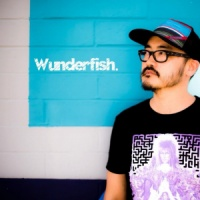 Wunderfish  - Honolulu, Hawaii, United States