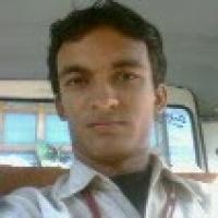 Abhishek Bharadwaj - , ,