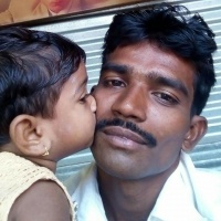 Dnyaneshwar Chavan Patil - , ,