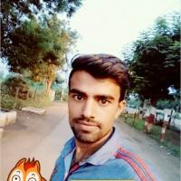 Bhuneshwarprasad Verma - , ,