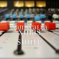 Xmas Smile