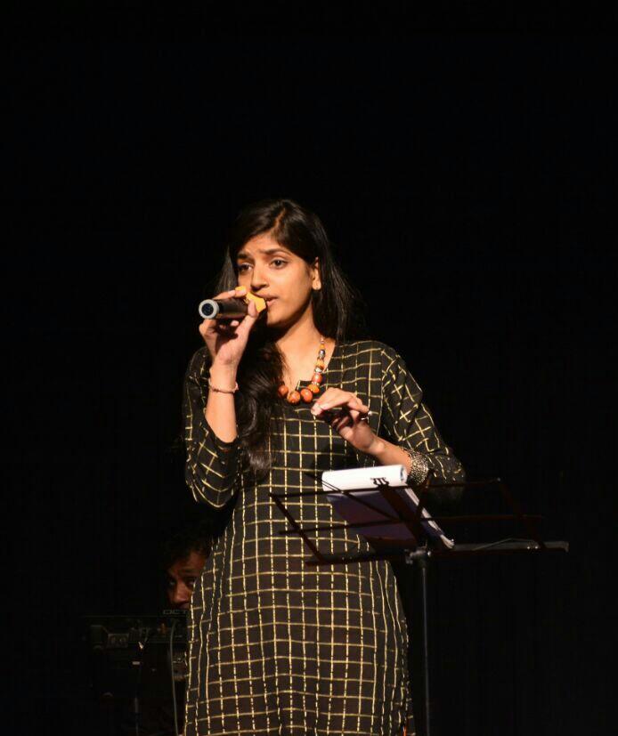 Ladlee Tiwari, Musical gallery