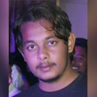 kya karoon main -Akash Bhatia